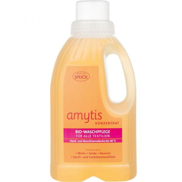 Amytis Wasch- und Pflegemittel Konzentrat Walter Rau 500 ml