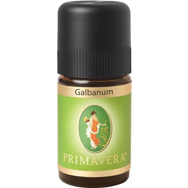 Primavera Galbanum 5ml