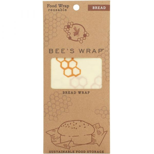 Bee´s Wrap Brot