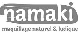 Namaki Cosmetics