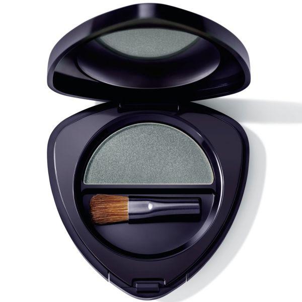 Dr. Hauschka Eyeshadow 04 verdelite