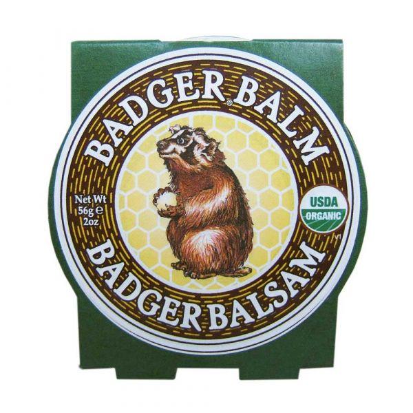 Badger Balm 56g