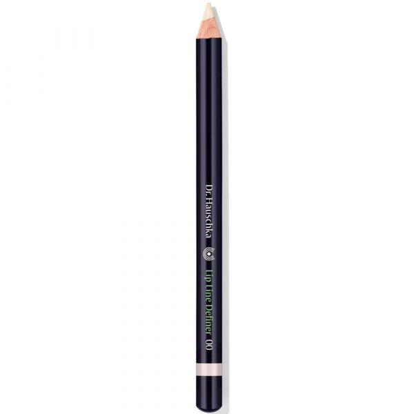 Dr. Hauschka Lip Line Definer 00 translucent 1,14 g