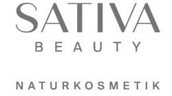 Sativa Beauty