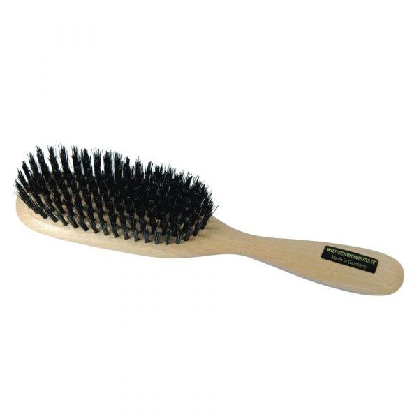Kost Kamm Haarbürste schmal