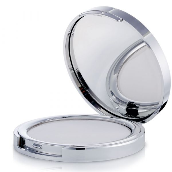GG naturell Compact Powder transparent