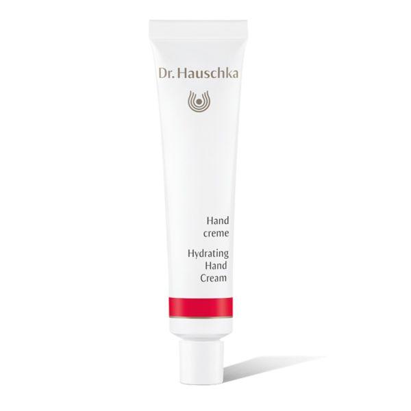 Dr. Hauschka Handcreme 10ml