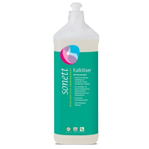 Sonett Kalklöser 1 Liter