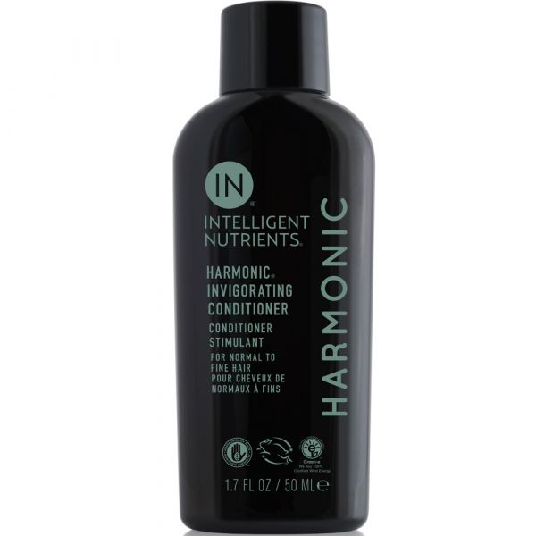 Intelligent Nutrients Harmonic Invigorating Conditioner 50ml