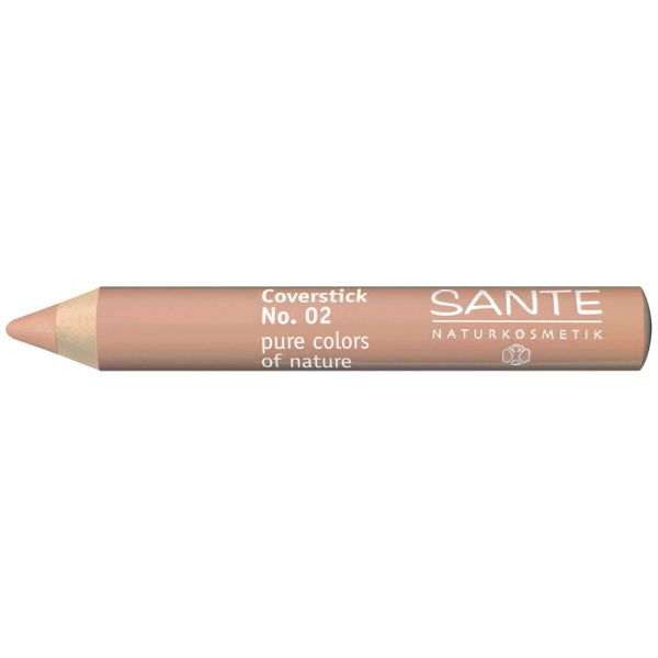 Sante Coverstick No.02 medium