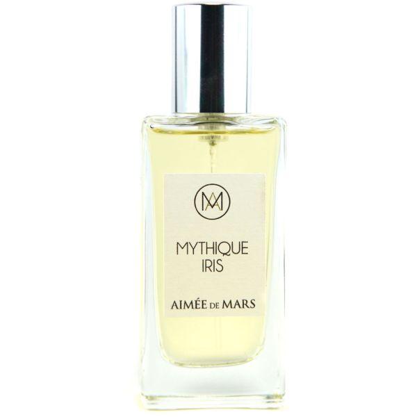 Aimée de Mars MYTHIQUE IRIS Eau de parfum 30ml