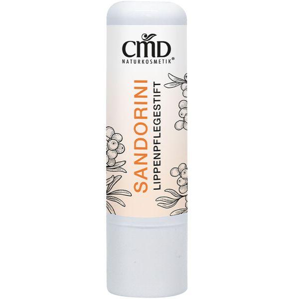 CMD Sandorini Lippenpflege