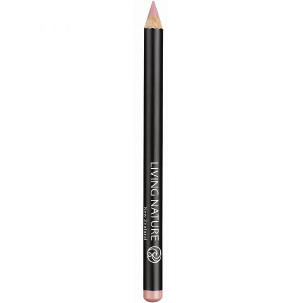 Living Nature Lip Pencils Laughter