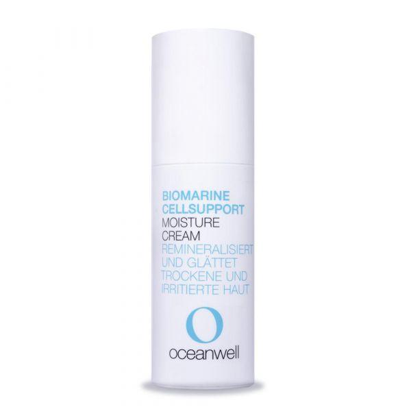 Oceanwell Moisture Cream