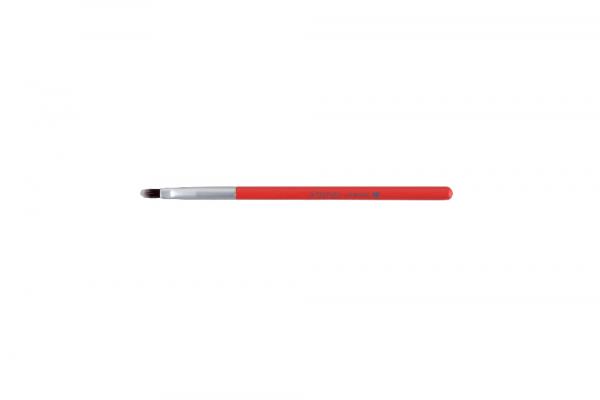 Benecos Lip Brush Colour Edition