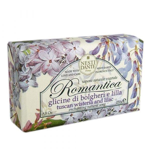 Nesti Dante Romantica Wisteria & Lilac