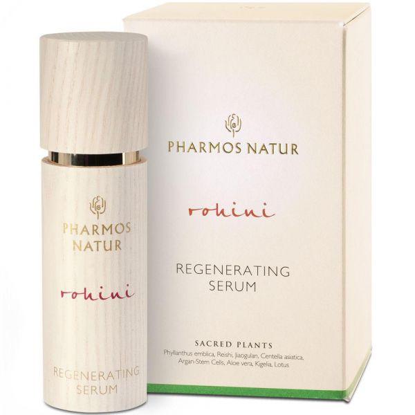 Pharmos Natur Rohini Regenerating Serum