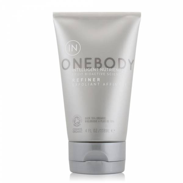 Intelligent Nutrients OneBody Refiner