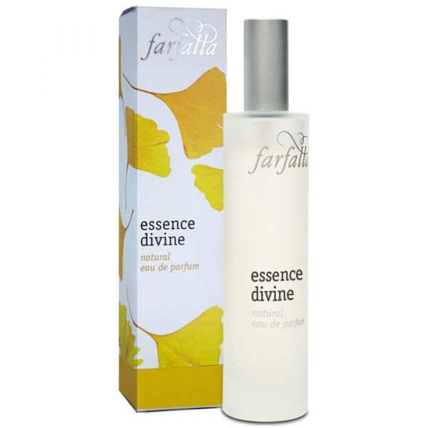 Farfalla Parfum Essence Divine 50ml