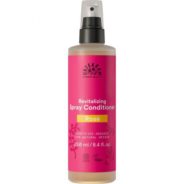 Urtekram Rose Sprayconditioner