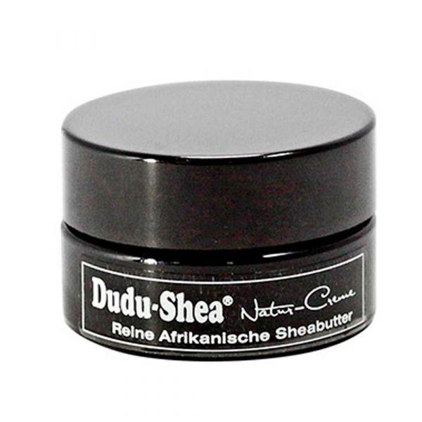 Dudu Shea reine Sheabutter 15ml