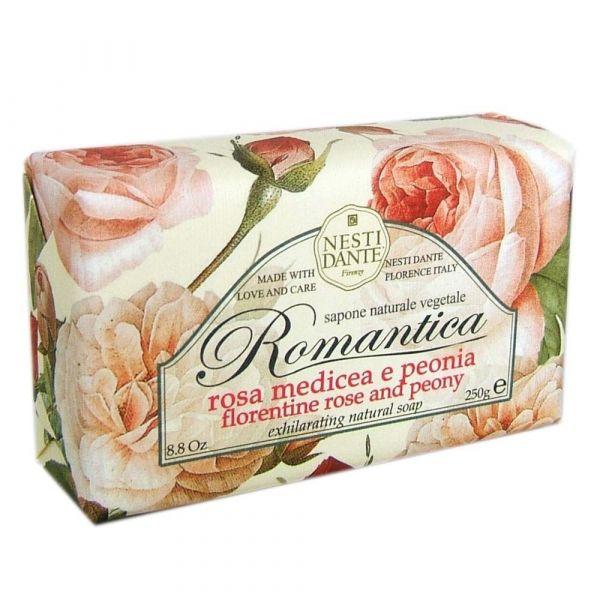 Nesti Dante Romantica Rose & Peony