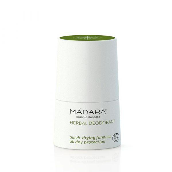 Madara Kräuter Deodorant