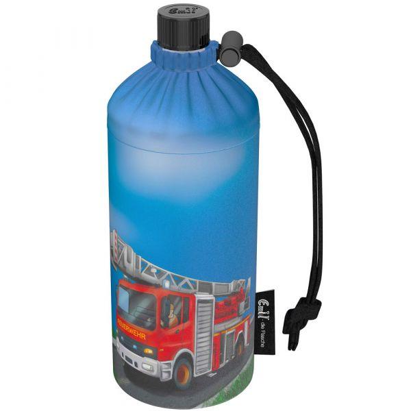 Emil Flasche Action 0,4 Liter