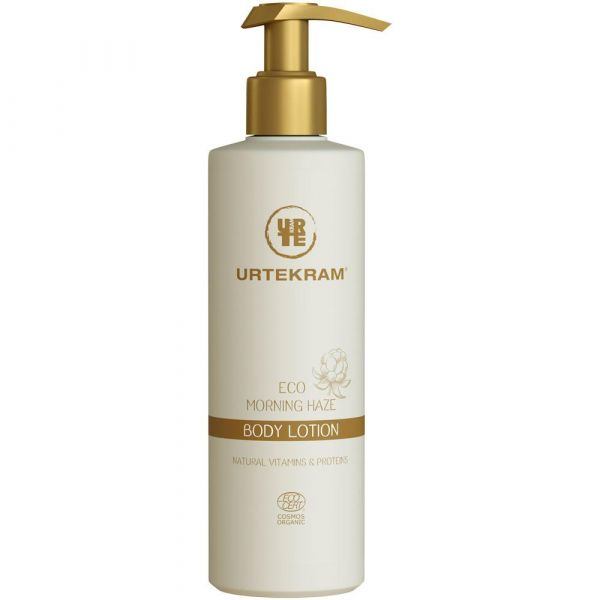 Urtekram Morning Haze Body Lotion