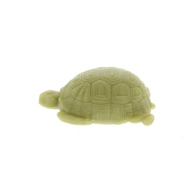 Savon Du Midi Seife Schildkröte Lemongras