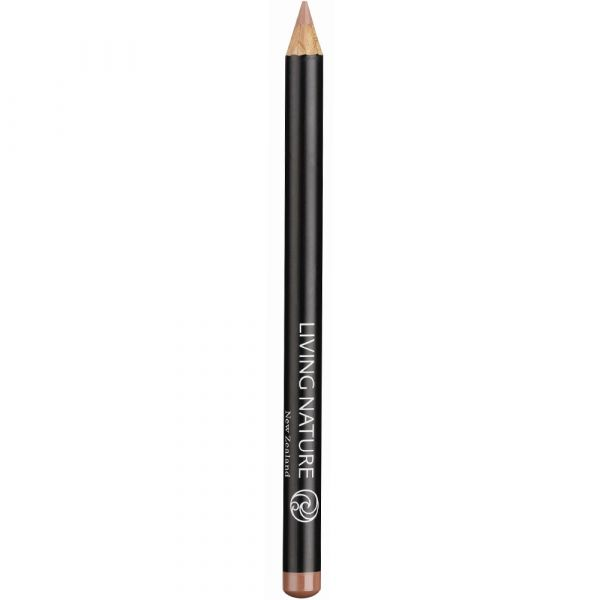 Living Nature Lip Pencils Woods