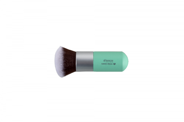 Benecos Kabuki Brush Colour Edition