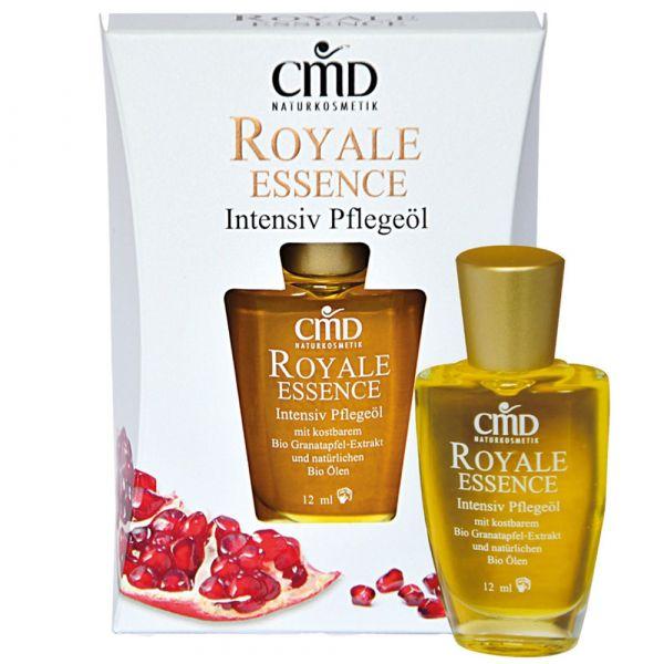 CMD Royale Essence Intensiv Pflegeöl