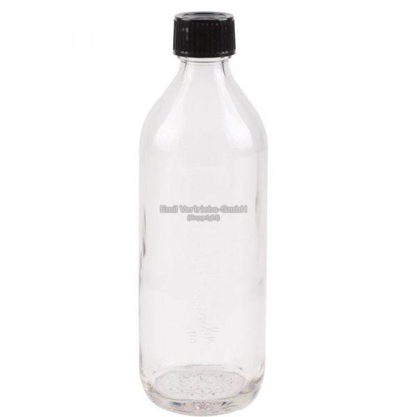 Emil Ersatzflasche 0,4 Liter
