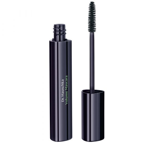 Dr. Hauschka Volume Mascara 01 black