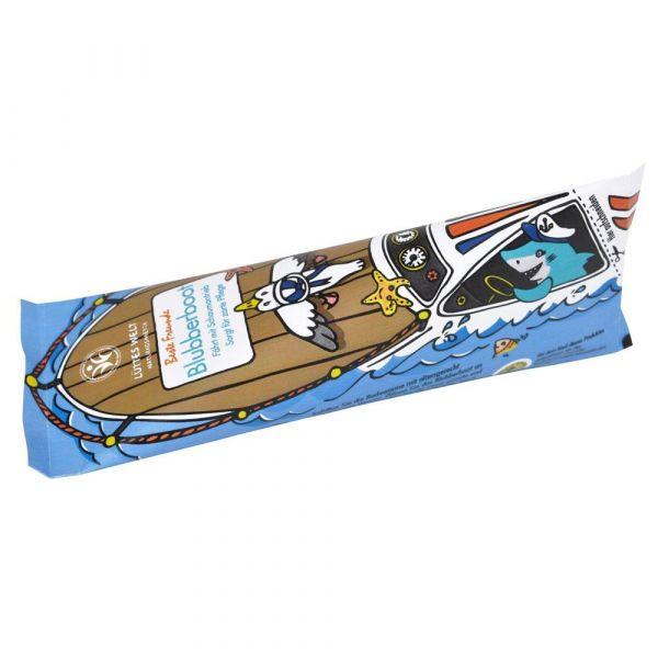 Lüttes Welt Blubberboot Beste Freunde