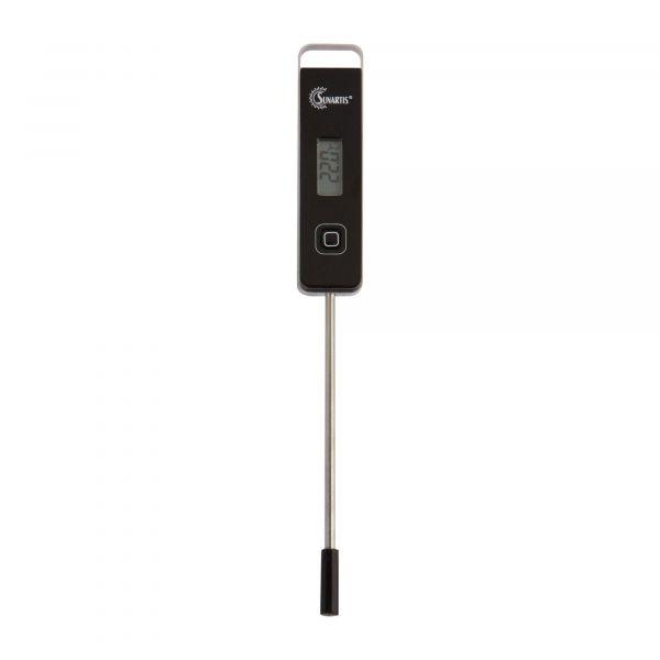 Khadi Digitales Universalthermometer