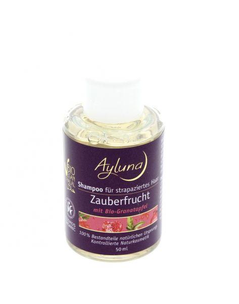 Ayluna Shampoo Zauberfrucht 50ml