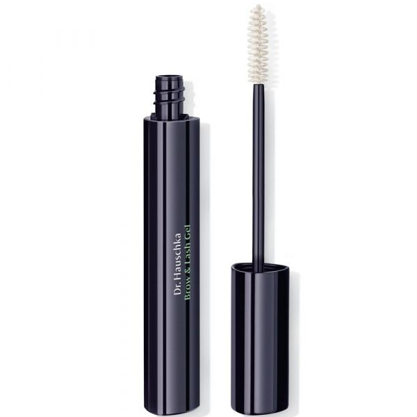 Dr. Hauschka Brow and Lash Gel 00 translucent 6 ml