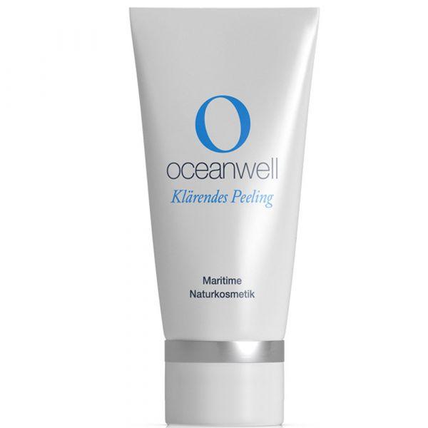 Oceanwell Basic Klärendes Peeling