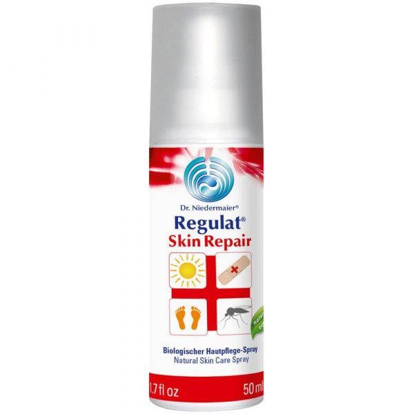 Regulat® Bio Spray Skin Repair