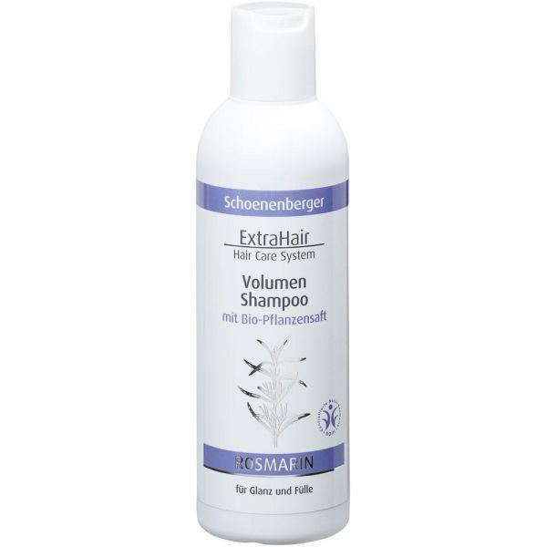Schoenenberger Volumen Shampoo