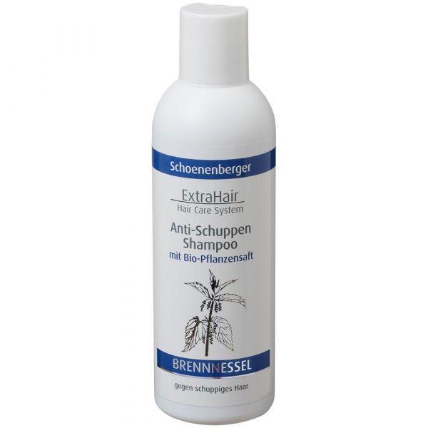 Schoenenberger Anti-Schuppen Shampoo