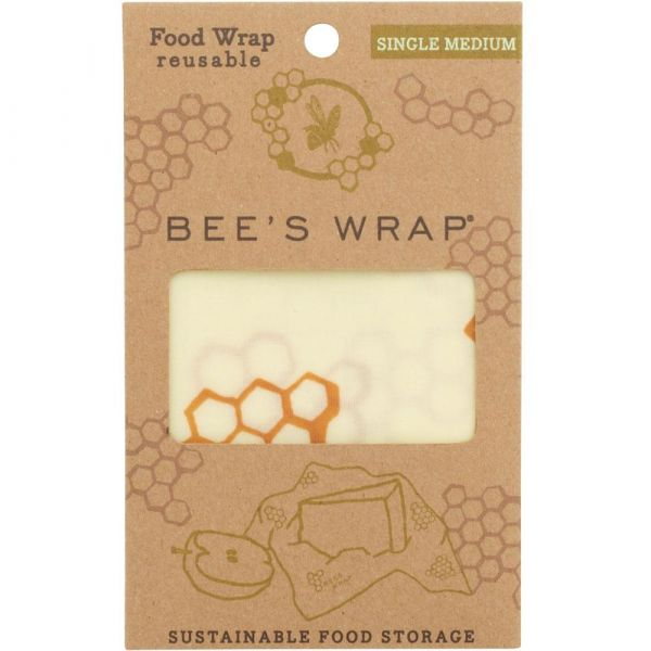 Bee´s Wrap medium