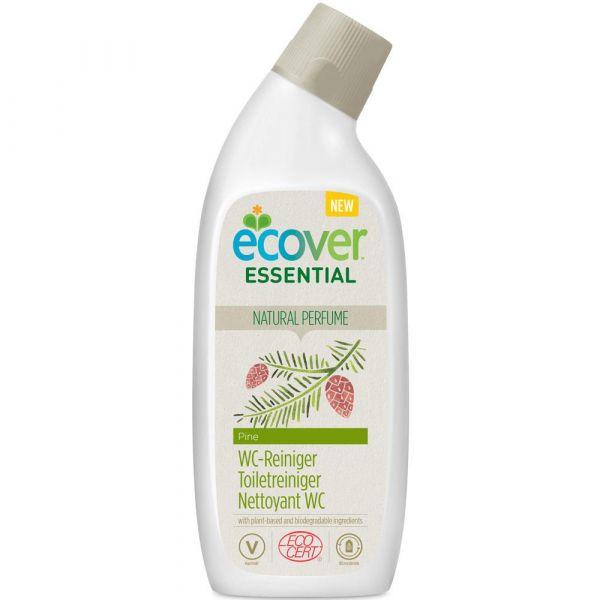 Ecover Essential WC Reiniger Frische Pinie