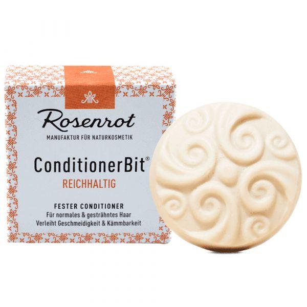 Rosenrot Fester Bio-Conditioner