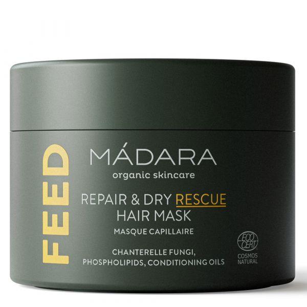 Madara FEED Repair & Dry Rescue Haarmaske