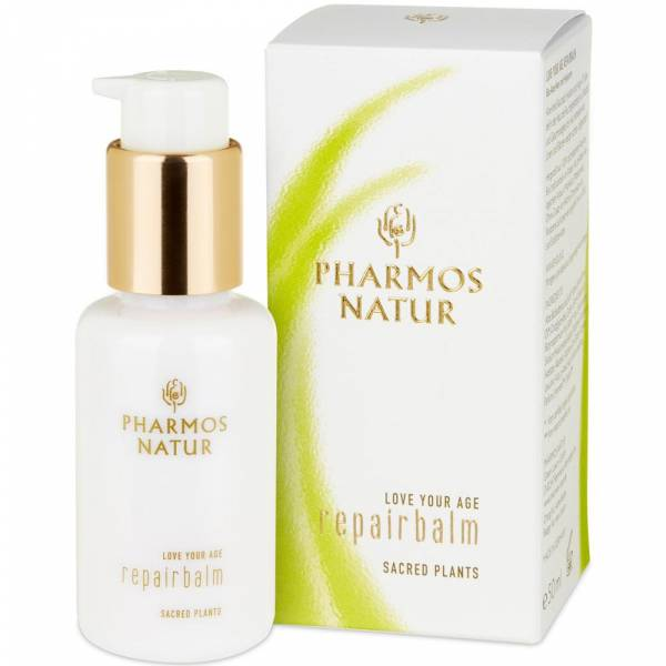 Pharmos Natur Anti-Aging Repair Balm