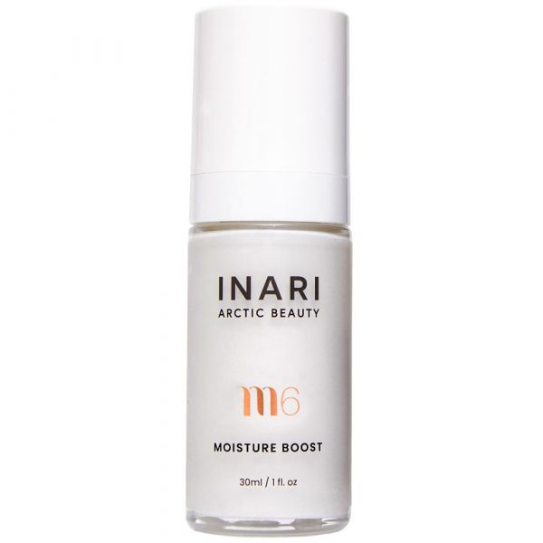 INARI Midsummer Magic Moisture Boost
