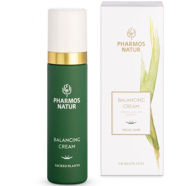 Pharmos Natur Balancing Cream